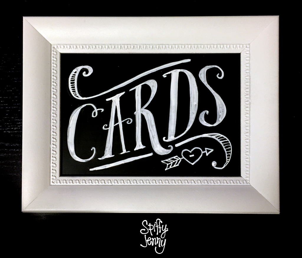 cards-sign-wedding-handlettered