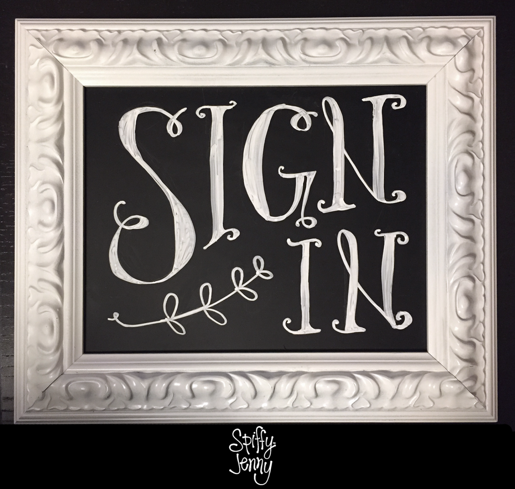 sign-in-sign-wedding-handlettered